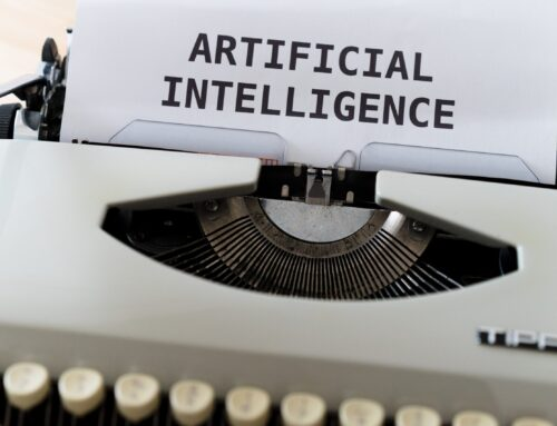 Top 5 Problems Artificial Intelligence Can Solve in Logistics